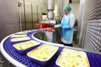 Oferta pracy w Norwegii od zaraz bez znajomości języka Bergen produkcja dań gotowych