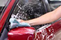 Od zaraz fizyczna praca w Norwegii bez znajomości języka Bergen na myjni samochodowej