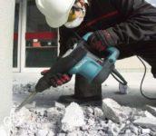 Dam pracę w Norwegii na budowie bez języka od zaraz Oslo przy rozbiórkach