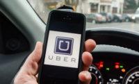 Od zaraz praca Norwegia z językiem angielskim kierowca kat.B Oslo Uber