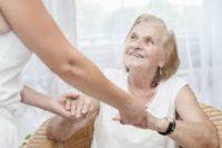 Opiekun medyczny osób starszych – Norwegia praca od zaraz, Oslo