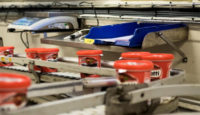 Dla par praca Norwegia produkcja kremu nugatowego od zaraz bez języka Oslo