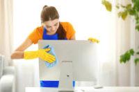 Praca w Norwegii przy sprzątaniu biur od zaraz z j. angielskim, Finnmark luty 2019