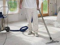 Od zaraz praca w Norwegii przy sprzątaniu po remontach dla sprzątaczki w Askim