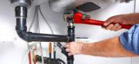 Hydraulik – Norwegia praca od zaraz na budowie, Finnmark – Alta 2019