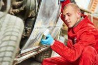 Blacharz samochodowy – Norwegia praca od zaraz, Oslo 2019