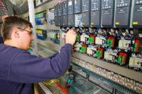 Elektryk przemysłowy do pracy w Norwegii od zaraz, Kristiansand i inne lokalizacje
