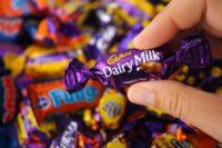 Praca Norwegia przy pakowaniu słodyczy od zaraz bez znajomości języka Oslo 2019