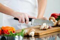 Bez znajomości języka Norwegia praca pomoc kuchenna w restauracji od zaraz Oslo
