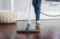 Przy sprzątaniu mieszkań praca Norwegia od zaraz sprzątaczki z j. angielskim w Oslo