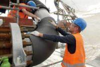 Monter izolacji rur oferta pracy w Norwegii na budowie, Bergen