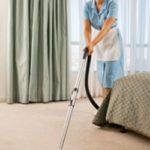 Pokojówka praca Norwegia od zaraz przy sprzątaniu hotelu z j. angielskim Fredrikstad