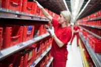 Norwegia praca od zaraz na magazynie z kosmetykami bez znajomości języka Oslo