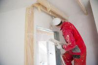 Bez znajomości języka Norwegia praca na budowie przy wykończeniach od zaraz Asker