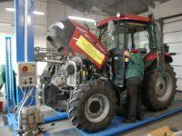 Mechanik maszyn rolniczych do pracy w Norwegii od zaraz, Alta 2019