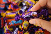 Przy pakowaniu słodyczy od zaraz praca Norwegia bez znajomości języka Oslo