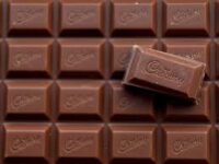 Od zaraz dam pracę w Norwegii bez znajomości języka na produkcji czekolady Oslo