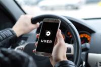 Od zaraz praca Norwegia dla kierowcy kat.B Uber bez języka przy przewozie osób Oslo