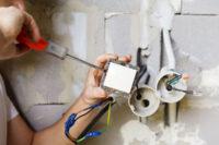 Kristiansand Norwegia praca w budownictwie dla elektryków budowlanych od zaraz