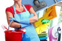 Praca w Norwegii od zaraz z językiem angielskim przy sprzątaniu biur i domów Stavanger
