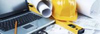 Dam pracę w Norwegii jako konstruktor – inżynier projektów (projektowanie rurociągów) Oslo