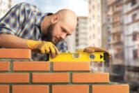 Oferta pracy w Norwegii na budowie przy remontach dla murarzy, stolarzy w Oslo (Akershus) 2020