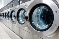 Fizyczna praca Norwegia od zaraz w pralni przemysłowej bez języka Bergen 2020