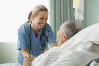 Pielęgniarka-pielęgniarz oferta pracy w Norwegii od zaraz, Oslo
