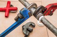 Hydraulik – dam pracę w Norwegii na budowie od zaraz w Kristiansand 2020
