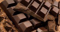 Na produkcji czekolady od zaraz praca w Norwegii bez znajomości języka fabryka Oslo 2020