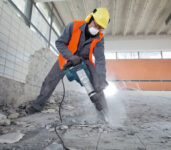 Bez języka dam pracę w Norwegii na budowie przy rozbiórkach od zaraz Drammen 2020