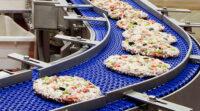 Norwegia praca bez znajomości języka na produkcji pizzy mrożonej od zaraz Bergen