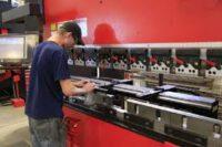 Mechanik przemysłowy – praca w Norwegii od zaraz Ålesund, Bergen 2020