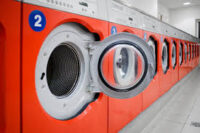 Fizyczna praca w Norwegii bez znajomości języka od zaraz w pralni przemysłowej Bergen