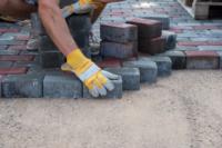 Brukarz – oferta pracy w Norwegii w budownictwie od zaraz, Kristiansand 2020