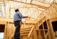 Cieśla konstrukcyjny oferta pracy w Norwegii w budownictwie 2020 Bergen