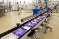 Na produkcji czekolady bez znajomości języka Norwegia praca od zaraz w Oslo