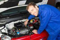Mechanik samochodowy dam pracę w Norwegii od zaraz z językiem angielskim, Bergen
