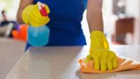 Oferta pracy w Norwegii przy sprzątaniu domów od zaraz z językiem angielskim Stavanger