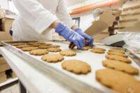 Bez języka oferta pracy w Norwegii przy pakowaniu ciastek od zaraz Lillehammer 2020