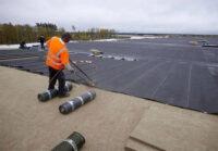 Dekarz – oferta pracy w Norwegii na budowie od zaraz z językiem angielskim w Alta 2020