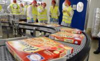 Bez znajomości języka Norwegia praca w Bergen od zaraz na produkcji pizzy