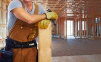 Stolarz – cieśla do pracy w Norwegii w budownictwie od zaraz na terenie Bergen