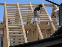 Cieśla konstrukcyjny dam pracę w Norwegii na budowie od zaraz, Bergen 2020