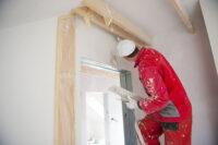 Od zaraz praca w Norwegii bez znajomości języka na budowie remonty-wykończenia Asker