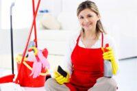 Oferta pracy w Norwegii z językiem angielskim sprzątanie domów od zaraz Fredrikstad
