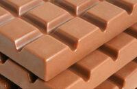 Od zaraz praca Norwegia bez znajomości języka w Oslo produkcja czekolady 2021