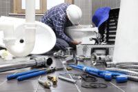 Hydraulik praca w Norwegii na budowie od zaraz jako monter instalacji, Bergen