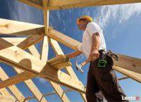 Oferta pracy w Norwegii od zaraz na budowie dla cieśli-stolarzy Agder/SIrdal