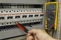 Trondheim, Norwegia praca w budownictwie od zaraz dla elektryków budowlanych